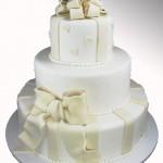 Wedding Cakes El Paso